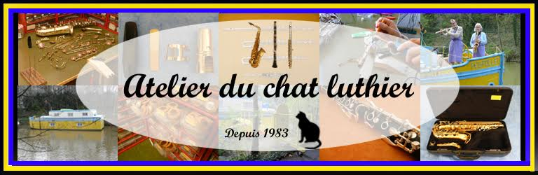 header Atelier Chat Luthier